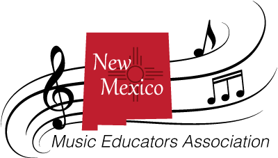 New Mexico Music Educators Association