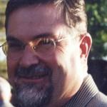 Keith Jordan, Editor New Mexico Musician