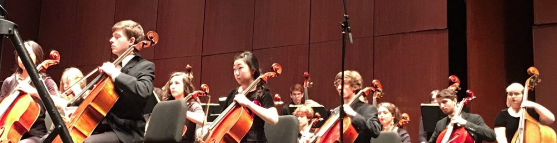 New Mexico Music Educators Association - Education - 19 ...