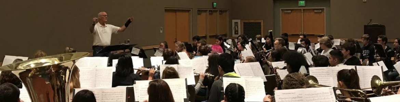 Educators – New Mexico Music Commission